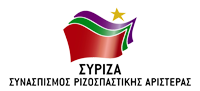 logo_syriza-02